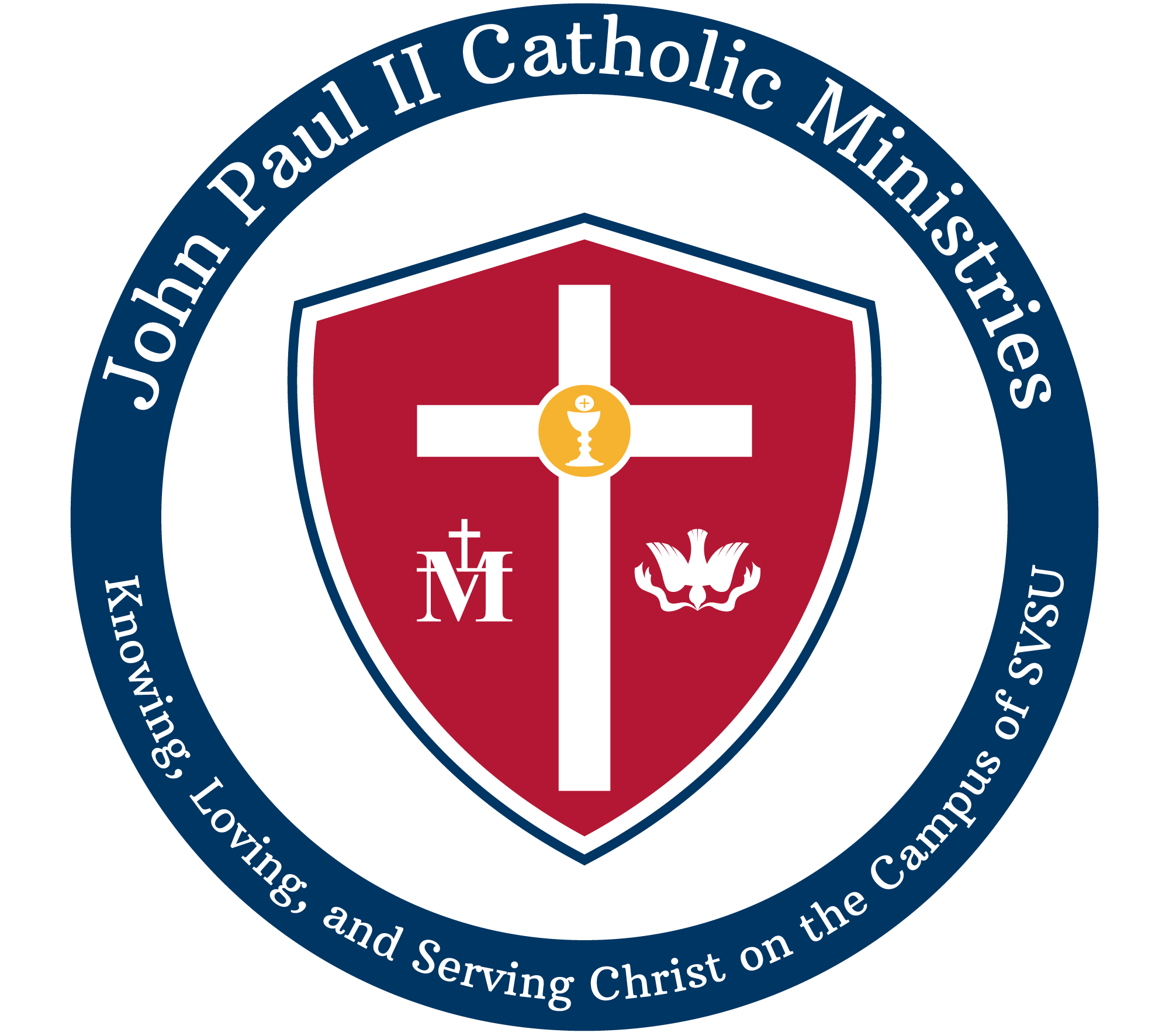 John Paul II Catholic Ministries